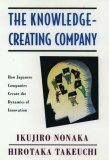 Knowledge Creating Company