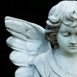 The existential joys of agile practice: angel on your shoulder